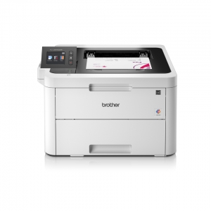 Brother HL-L3270CDW drukarka kolor laser