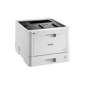 Brother HL-L8260CDW drukarka kolor laser